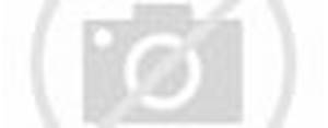 Uber Eats TV Commercial, 'Four' Featuring Mark Hamill, Patrick Stewart