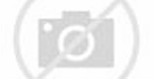 John Travolta Debuts Grey Beard as Santa Claus in a Commercial with Samuel L Jackson