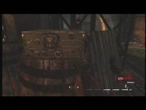 Call Of Duty: World At War: New Map Pack 3 Nazi Zombie Der Riese Info
