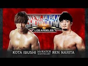 njpw-put-full-show-youtube-free