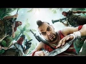 ~@ Far Cry 3 - Let's Play - Ep. 14 Same Sex Marriage Bloopers @~