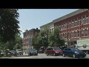 Grants to fund housing, economic projects in western Massachusetts