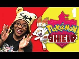 I'M A MASTER | POKEMON SWORD AND SHIELD | AYCHRISTENEGAMES GAMEPLAY