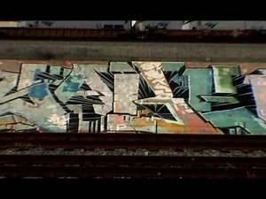 Infamy (2005) - Saber L.A River