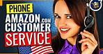 Amazon Phone Number | How To Contact Amazon Customer Service By Phone (2019)