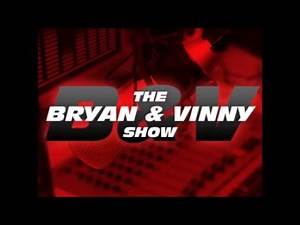 Bryan and Vinny Show 5/4/2016: WWF Raw and WCW Nitro reviews