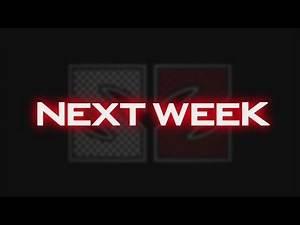 Sami Zayn returns to action next week: WWE NXT TakeOver: London