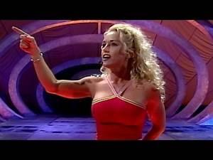 (720pHD): WWE Heat 04/16/00 - Muffy Segment