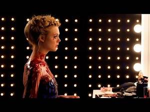 The Neon Demon (2016) | MOVIE REVIEW