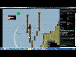 BEST DRAGON BALL Z PC MMO: Dragon universe #1