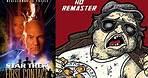 Mr. Plinkett's Star Trek: First Contact Review - HD Remaster