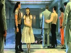 GhostShip - Music Video