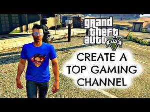 GET A MILLION SUBS ON YOUTUBE - How to have a top gaming channel! (FEB 2016)