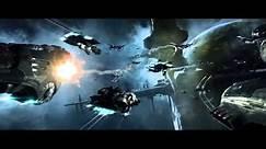 Space Battles 3