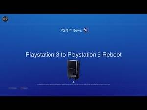 PSN Update - PS Now September 2019 Update | Playstation all stars battle royale 2 2019 Update!