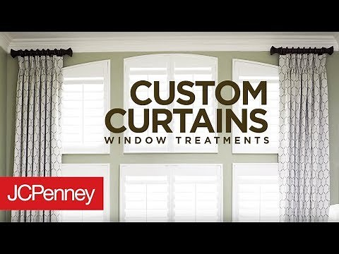 Jcpenney Kitchen Curtains And Valances Zonealarm Results
