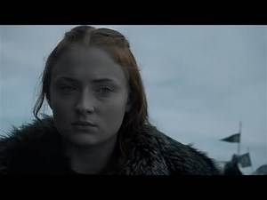 Game of Thrones: The Battle of Leading Women