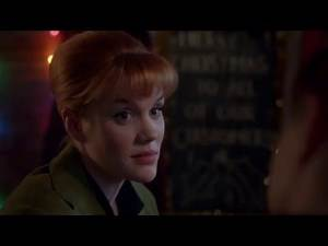 Patsy and Delia - I Get To Love You