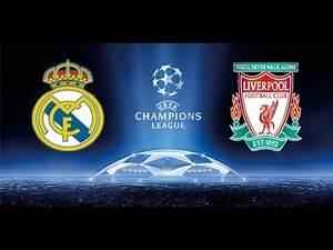Face-Cam REAL MADRID Semi-Final PS4 Liverpool Career Mode #123 FIFA 14