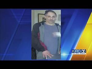 VIDEO: Tacoma family demands murder charge after home invasion robbery heart attack death