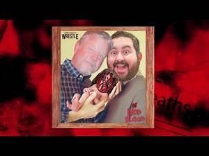 STW #68: IYH Badd Blood 1997