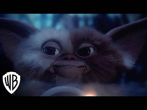 Gremlins | Trailer | Warner Bros. Entertainment