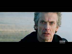 Doctor Who Season 9 is coming to Amazon Prime Video in ...