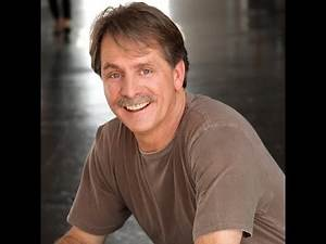 Jeff Foxworthy - People I Look Up To - Episode 2