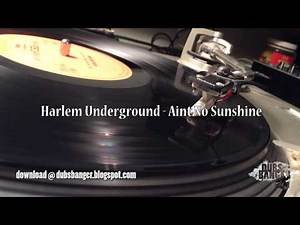 Top Drum Breaks In HipHop Classic Drum Breaks W/ Download