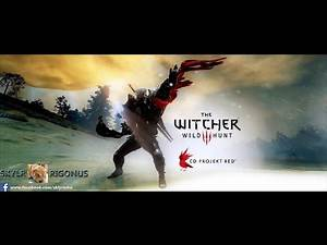 The Witcher 3: Wild Hunt - Ugly Baby Quest and other Side Quests