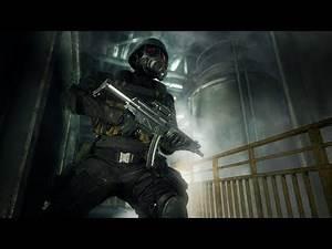 Resident Evil 2 Remake Hunk 4th Survivor Gameplay PS4 PRO