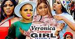 VERONICA THE CAMPUS GIRL SEASON 8(Trending New Movie) Chizzy Alichi 2021 Latest Nigerian Movie 720p