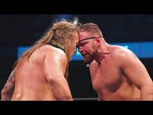 Ups And Downs For AEW In 2020 So Far