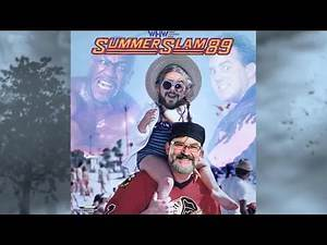 WHW 83: SummerSlam '89