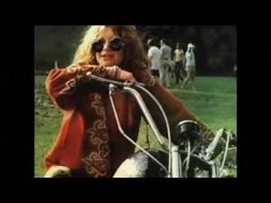 Top 10 Best Female Classic Rock Singers of All Time