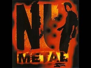 Nu Metal / Alternative Metal Compilation 2016 (1999-2015)