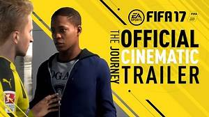 Download the FIFA 17 Demo NOW! - FIFA Ultimate Team