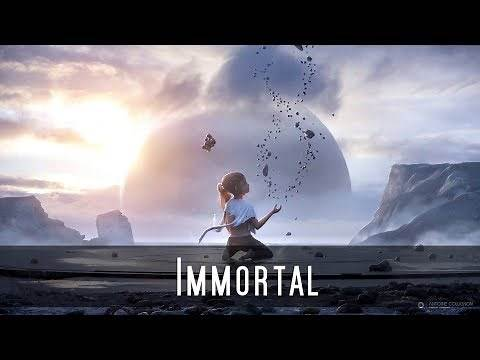 Epic Music Mix | Fractured Light Music - Immortal | Most Beautiful & Emotional Music