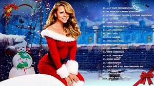 Best Christmas Songs Of All Time - 30 Greatest Christmas Songs 2018 (480p)