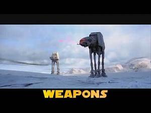 Star Wars Ultimate Sound Effects Collection