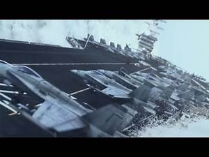 New Action Sci fi Movies English 2016 Disaster Movies IMDB 6 4 Adventure Movies