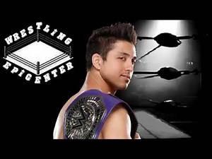 648 TJP TJ Perkins Shoot Interview 2019 - WWE Departure, Impact Return, AEW WCW, more