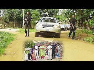SOUND OF MONEY - NIGERIAN MOVIES 2018