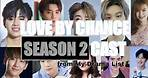 [OFFICIAL CASTS] LOVE BY CHANCE 2 : A CHANCE TO LOVE Facts