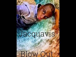Blow Out (My Original Song)