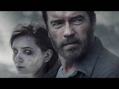Maggie - Review