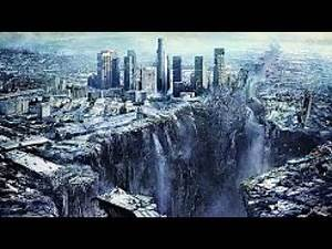 Last Day Of The Worlds Best ACTION SCI FI Movies Hollywood NATURAL DISASTER Movie