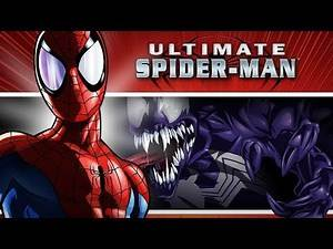 87MB| How To Download Ultimate Spider-Man Game For Pc Highly Compressed| MY FUNNY PLACE