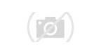 Best Perennials - Alcea Fiesta Time (Hollyhock)