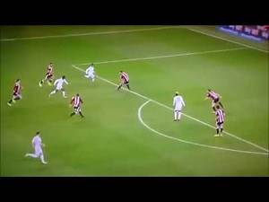 Ryan Sessegnon Scores HATRICK against Sheffield United The Right Stuff